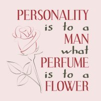 my favourite flower quotes and verses